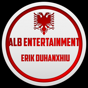 Alb Entertainment Mobile DJ Services - DJ in Tampa, Florida