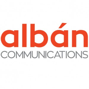 Alban Communications - Wedding Planner in Miami, Florida