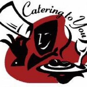 Albanese Catering - Caterer / Tea Party in Spring Hill, Florida