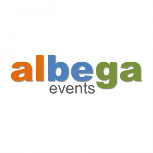 Albega Events - Event Planner / Wedding Planner in New York City, New York