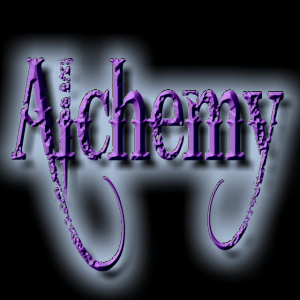 Alchemy - Dance Band in Holmes, New York