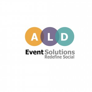 ALD Event Solutions - Event Planner in Vienna, Virginia