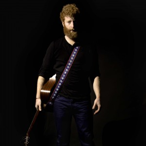 Alec Gross - Americana Band / Indie Band in New York City, New York