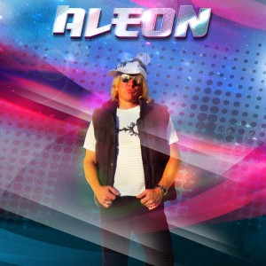 Aleonmusic - Singer/Songwriter in Quebec City, Quebec