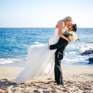 Alex Allan Creative - Wedding Videographer / Video Services in Orange County, California