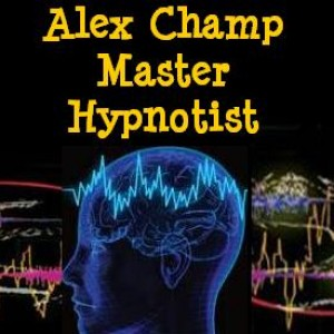 Alex Champ Master Hypnotist - Comedian / College Entertainment in Barrie, Ontario