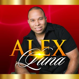 Alex Luna - Latin Band in The Bronx, New York
