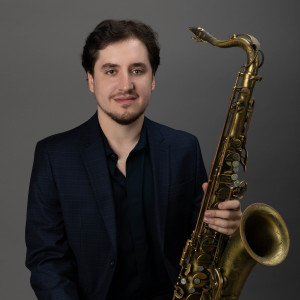Alex Weitz Music
