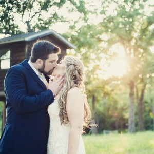 Alexander-Blythe Photography - Photographer / Wedding Photographer in Lewisville, Texas