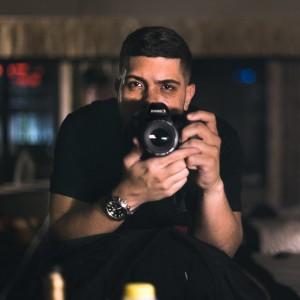 Alexander Barreto Photography