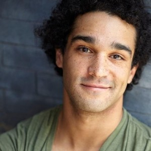 Alexander M Knapp - Circus Entertainment / Actor in Chicago, Illinois