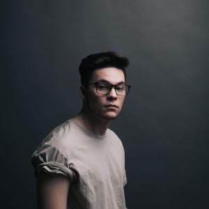 Alexander Medeiros - Singer/Songwriter in Brampton, Ontario