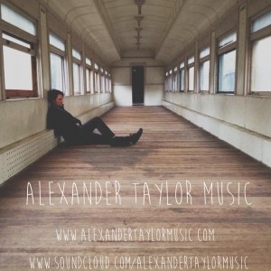 Alexander Taylor Music - Composer in Studio City, California