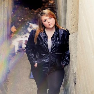 Alexandra Hall - Singing Guitarist in Indianapolis, Indiana