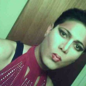 Alexandra Knowles - Female Impersonator in Orlando, Florida