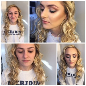 Alexandra Nicole MUA - Makeup Artist / Wedding Services in Meriden, Connecticut