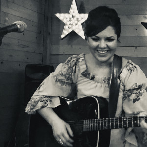 Alexandra Tayara - Singing Guitarist / Singer/Songwriter in Denton, Texas