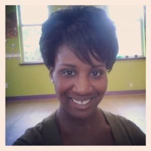 Alexandria Davis - Dance Instructor in Gainesville, Florida