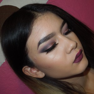 Alexa's Makeup Artistry - Makeup Artist / Face Painter in San Diego, California