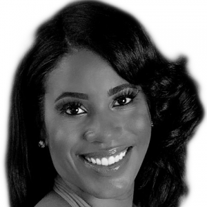 Alexis Nicole White - Author / Arts/Entertainment Speaker in Atlanta, Georgia
