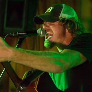 Alexschofieldmusic - Singing Guitarist / Wedding Musicians in Flint, Michigan