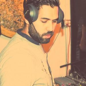 Alfonzo Music - DJ in Los Angeles, California