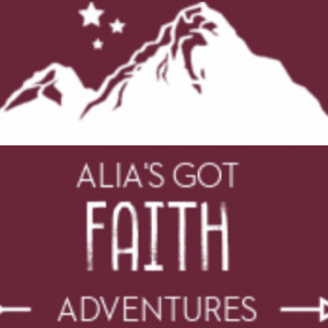 Alia's Got Faith - Christian Speaker in Evansville, Indiana