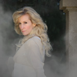 Alicia Blickfeldt - Classical Singer in Salt Lake City, Utah