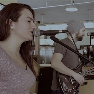 Alicia Jacobs - Cover Band / College Entertainment in Conway, New Hampshire
