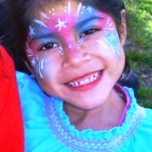 Alicia's Face Painting - Face Painter in Maspeth, New York
