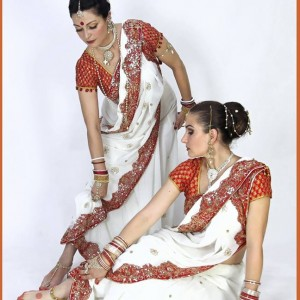 Alika & Natika - Bollywood Dancer / Dancer in San Jose, California