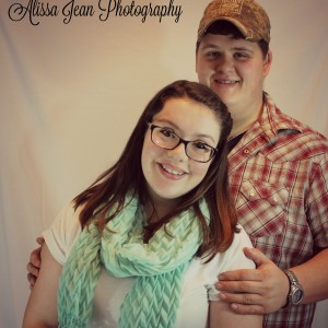 Alissa Jean Photography - Photographer in Greeneville, Tennessee