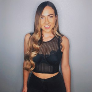 Alissa Marie - Singer/Songwriter in Phoenix, Arizona