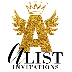 Alist Invitations - Wedding Invitations in Birmingham, Alabama