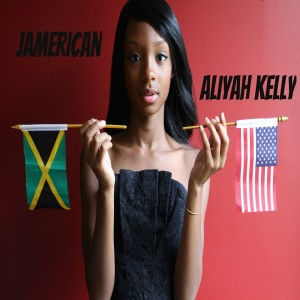 Aliyah Kelly - Hip Hop Artist in South Windsor, Connecticut