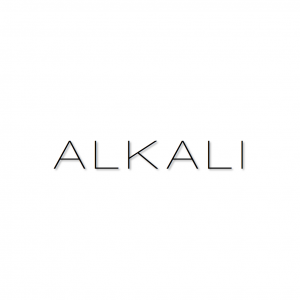 Alkali - Classical Ensemble in New York City, New York
