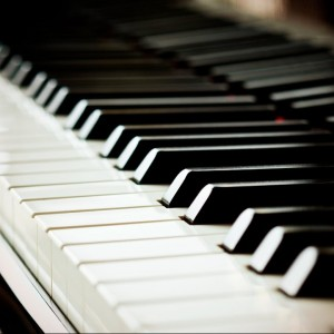 All-Around Pianist - Pianist in Long Beach, California