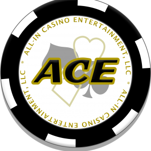 All-in Casino Entertainment - Casino Party Rentals in Athens, Georgia