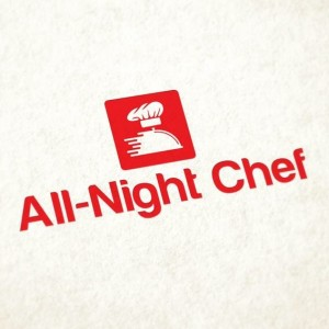 All-Night Chef - Caterer in Miami, Florida