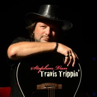 Travis Tritt Tribute Artist - Tribute Band in Athens, Georgia
