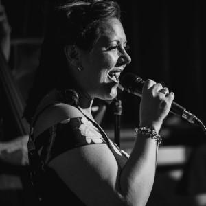 All4Jazz - Jazz Band / Holiday Party Entertainment in Edmonton, Alberta