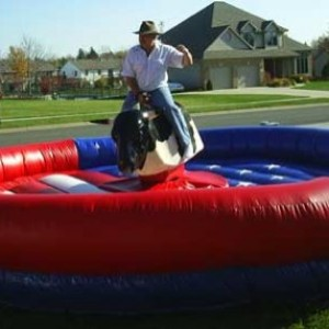 All About Entertainment - Party Inflatables in Grand Rapids, Michigan