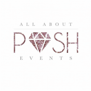 All About Posh - Wedding Planner in Atlanta, Georgia