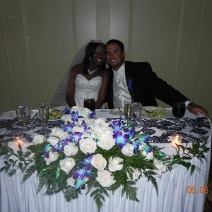 All About You Wedding & Event Planning - Wedding Planner / Wedding Services in Boynton Beach, Florida