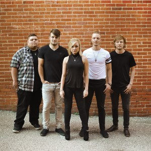 All Came As One - Christian Band in Wytheville, Virginia