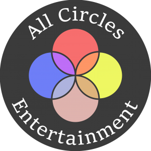 All Circles Entertainment - Wedding DJ in Kent, Ohio