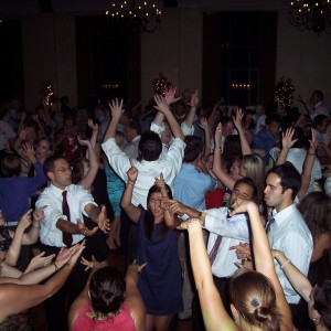All Digital Mobile Music DJ's - Wedding DJ in Valhalla, New York