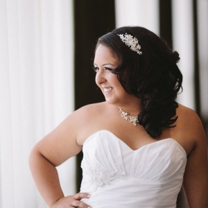 All Dolled Up - Hair Stylist / Wedding Services in Aliso Viejo, California