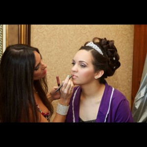 All Dolled Up - Makeup Artist in Bethpage, New York