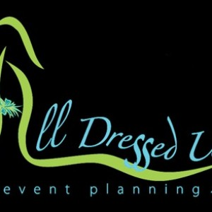All Dressed Up Eevent Planning, LLC - Wedding Planner in Neenah, Wisconsin